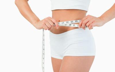 Meso Slimming + RF Body + Consultation