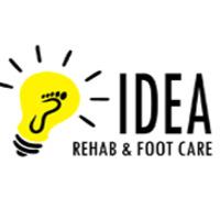 IDEA Rehab & Foot Care featured image