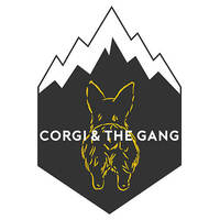 Corgi & The Gang featured image