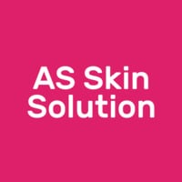 AS Skin Solution featured image