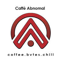 Caffe Abnomal featured image