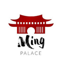 MING PALACE featured image