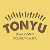 Tonyu featured image