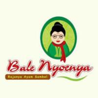 Bale Nyonya Bintaro Plaza featured image
