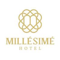 Millesime Hotel Iskandar Puteri featured image