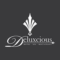 Deluxcious Restaurant featured image