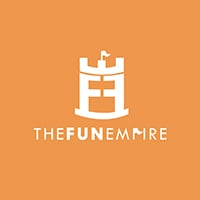 The Fun Empire featured image