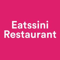 Eatssini Restaurant featured image