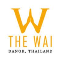 The Wai Hotel, Dannok, Thailand featured image
