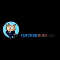 Teacherbird.com featured image