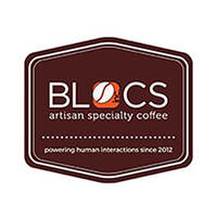 Blocs Inc Speciality Coffee featured image