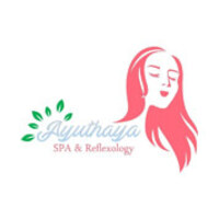 Ayuthaya Spa & Reflexology Bogor featured image