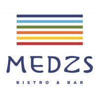 Medzs Bistro & Bar featured image
