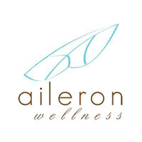 Aileron Wellness featured image