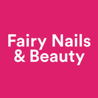 Fairy Nails & Beauty featured image