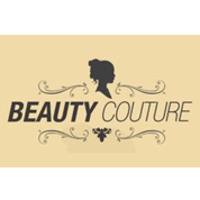 Beauty Couture featured image