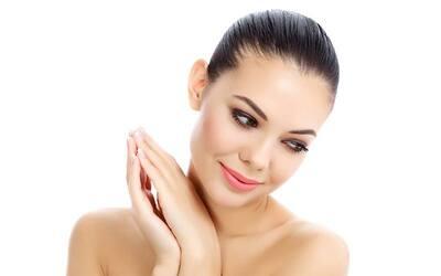 Existing Customer: 105-Min Organic Hydrosol Algae Facial Treatment for 1 Person
