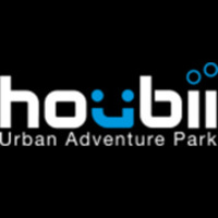 Houbii Urban Adventure Park featured image