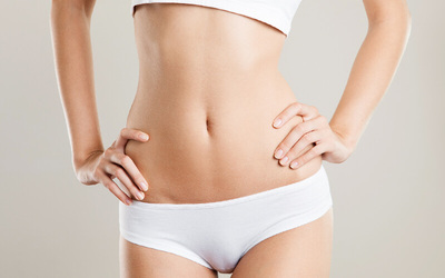 1x Body Slimming and Cellulite Treatment