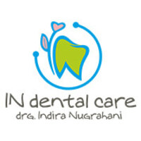 IN Dental Care featured image