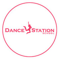 Dance Station featured image