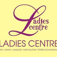 Ladies Centre featured image