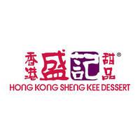 Hong Kong Sheng Kee Dessert featured image