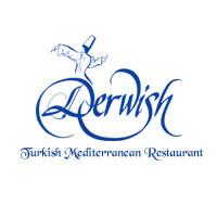 Derwish Turkish Mediterranean Restaurant featured image