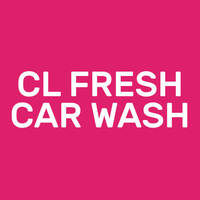 CL FRESH CAR WASH featured image