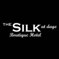 Dago Keuken @The Silk Hotel featured image