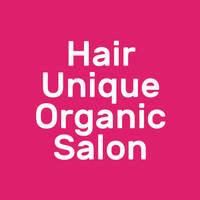 Hair Unique Organic Salon featured image