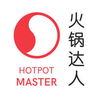 HotPot Master Delivery featured image