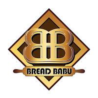 Bread Babu featured image