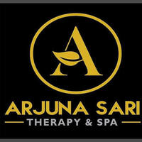 Arjuna Sari Therapy & Spa featured image