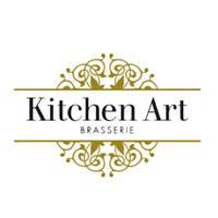 Kitchen Art Brasserie featured image