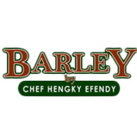 Barley Bistro featured image