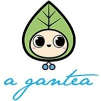 Agantea featured image