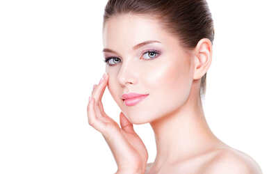Needle-Free Mesotherapy Face Treatment for 1 Person