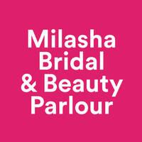 Milasha Bridal & Beauty Parlour featured image