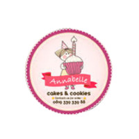 Annabelle Cakes & Cookies featured image