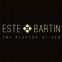 Este Bartin featured image