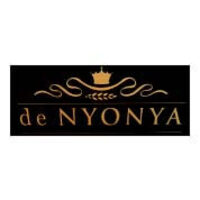 De Nyonya featured image