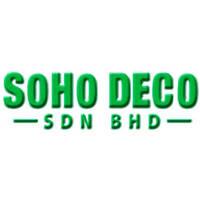 Soho Deco featured image