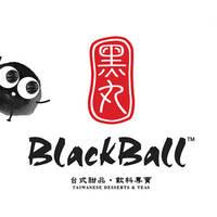 BlackBall featured image