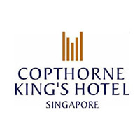 Tien Court by Copthorne King's Hotel featured image