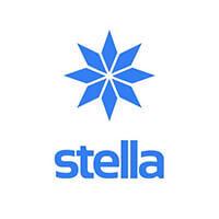 Stella featured image