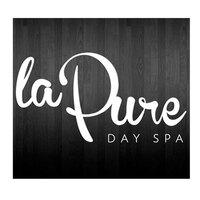 La Pure Nail Salon featured image