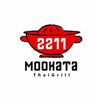 2211 Mookata featured image