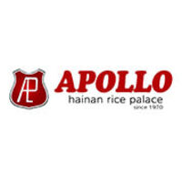 Apollo Hainan Rice Palace featured image