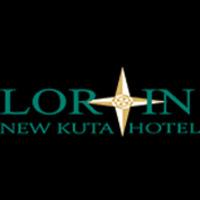 Gunung Agung Restaurant @ Lorin New Kuta Hotel featured image